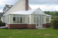bespoke_conservatories1_big