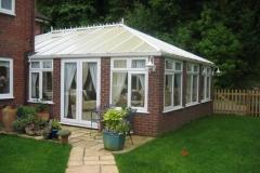bespoke_conservatories2_big