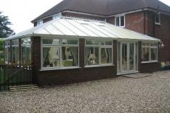 bespoke_conservatories3_big