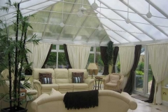 bespoke_conservatories4_big