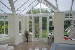 bespoke_conservatories5_big
