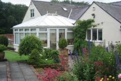 bespoke_conservatories6_big