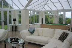 bespoke_conservatories7_big