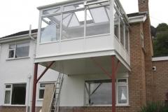 bespoke_conservatory8_big